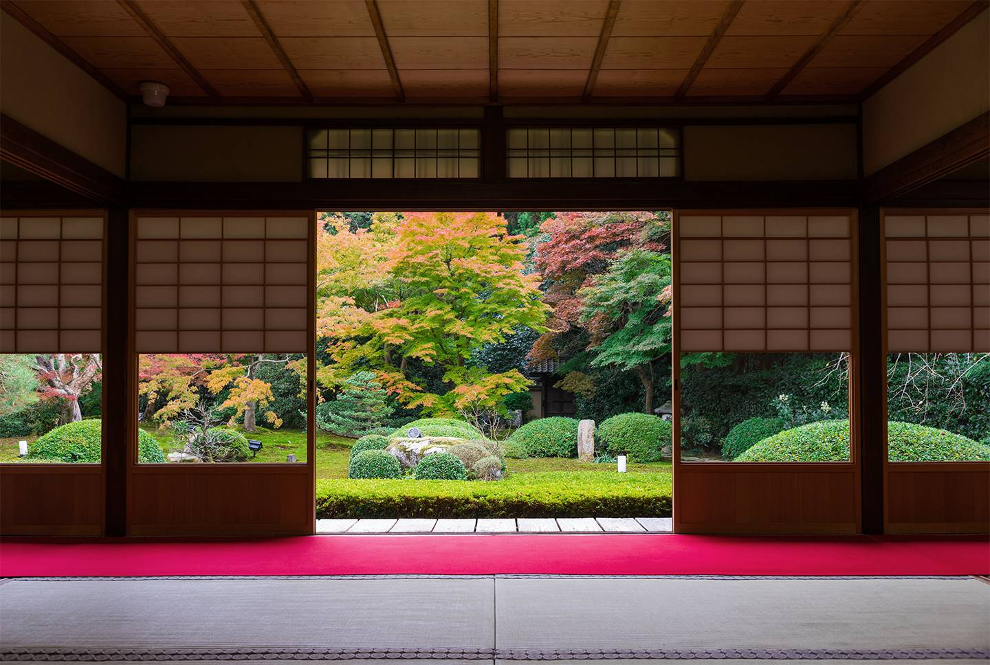 Japan Travel Consulting Your Personal Japan Travel Planner